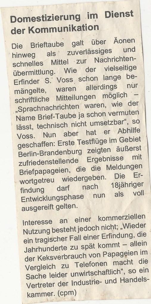 Deomestizierung Zeitung (002)