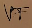 Viktor Frankenstein+